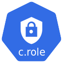 c-role-128.png