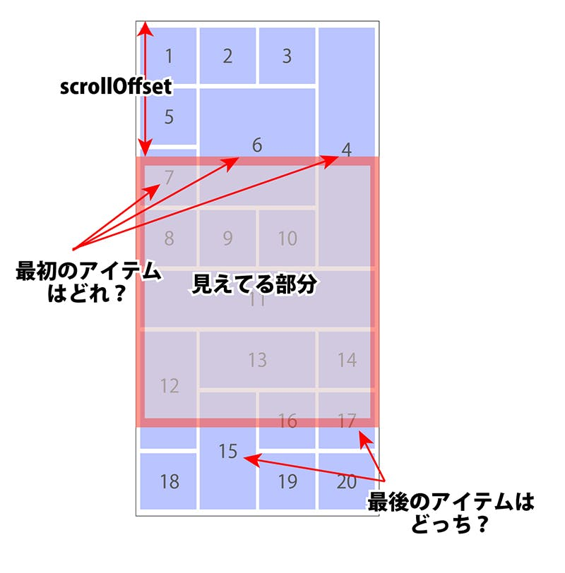 newgridview.jpg