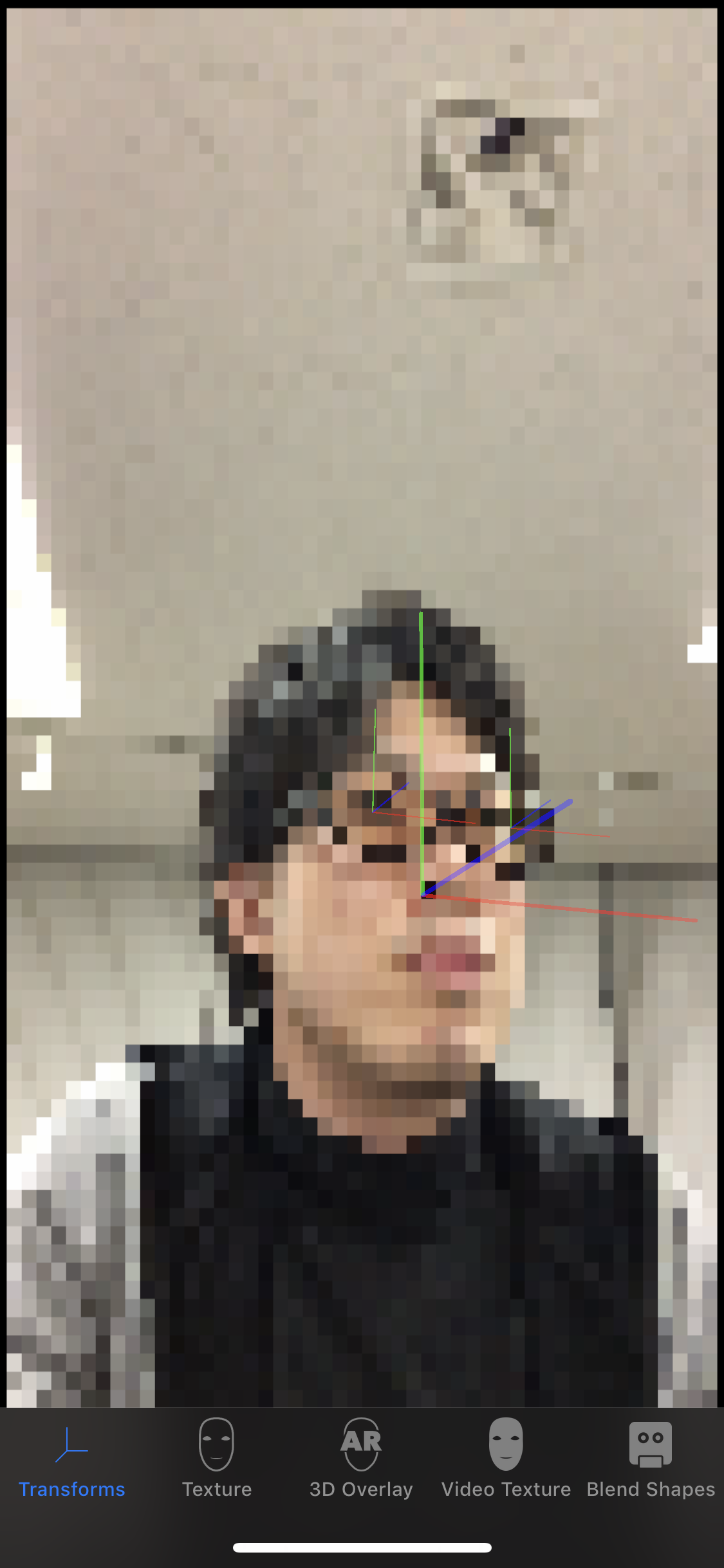 Screen Shot 2018-12-20 at 18.31.25.png