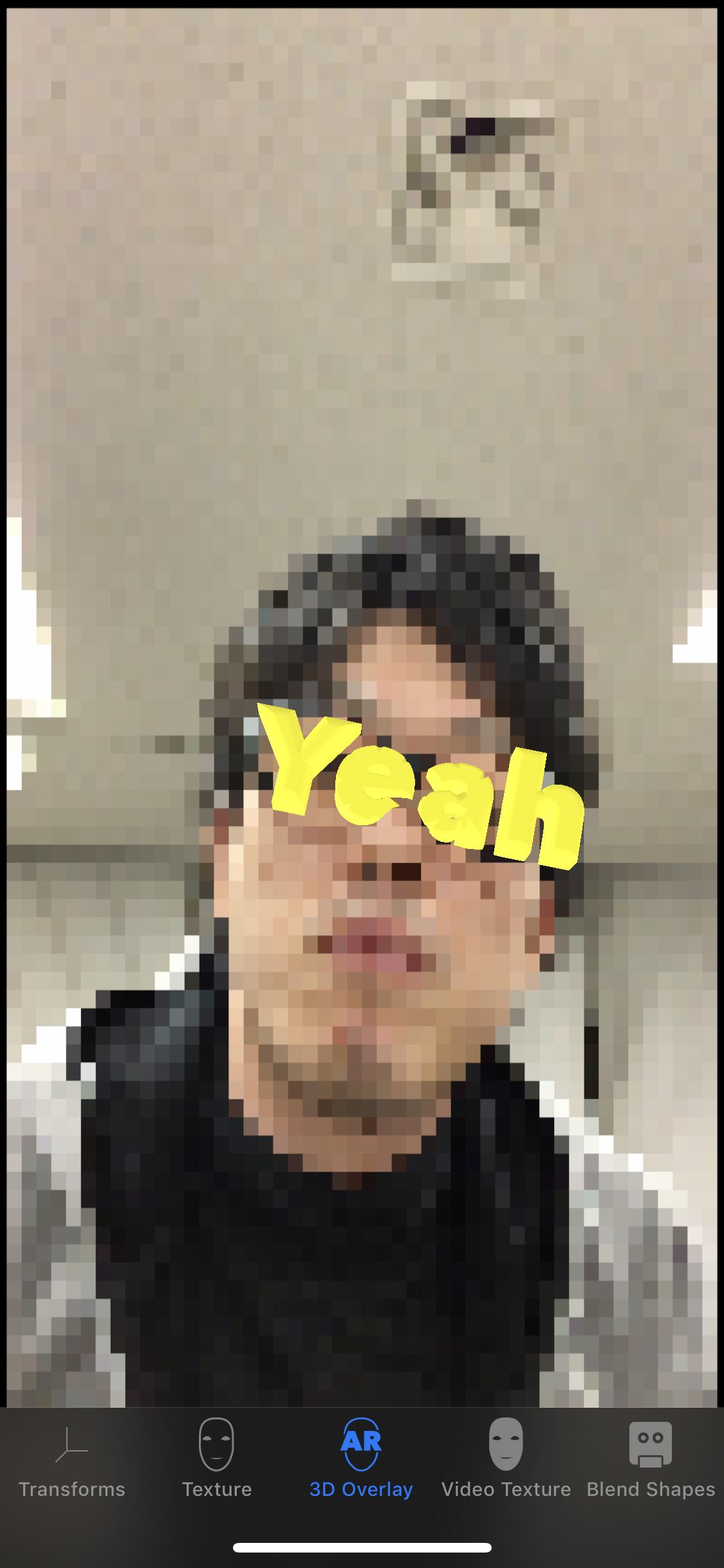 Screen Shot 2018-12-20 at 18.18.57.png
