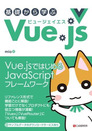 cat_book2.jpg