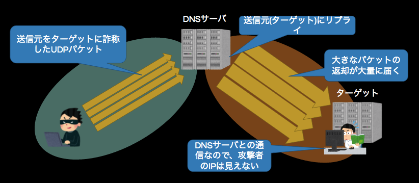 dns-amp.png