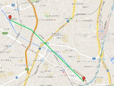 drcm_to_shinagawa.jpg