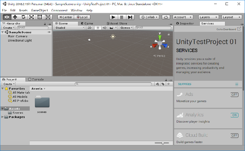 Unity05.png