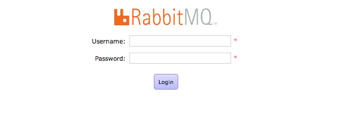 rabbit_login.png