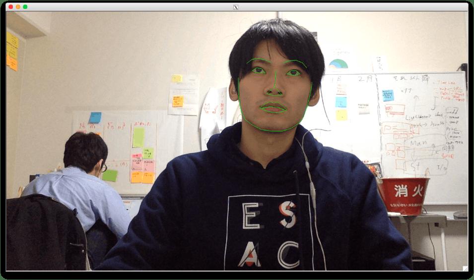 スクリーンショット 2015-12-17 18.06.54.png