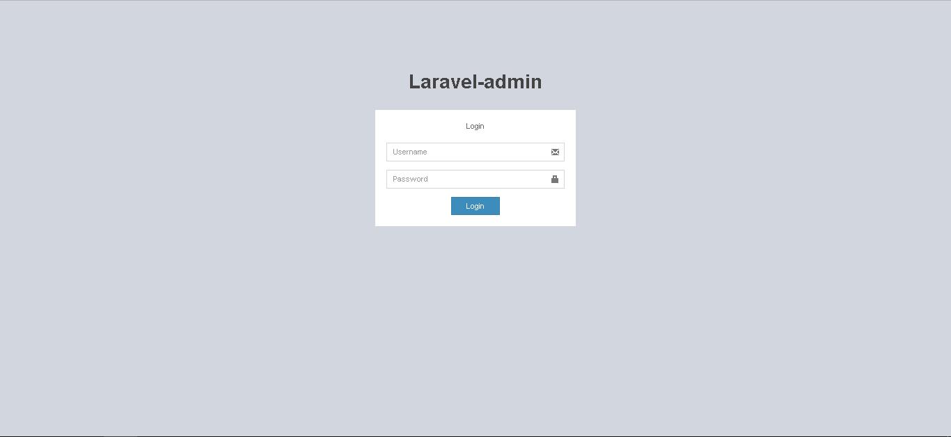 20181110_laravel-adminTOP.PNG
