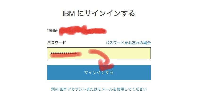 スクリーンショット 2018-06-05 8.28.16.jpg