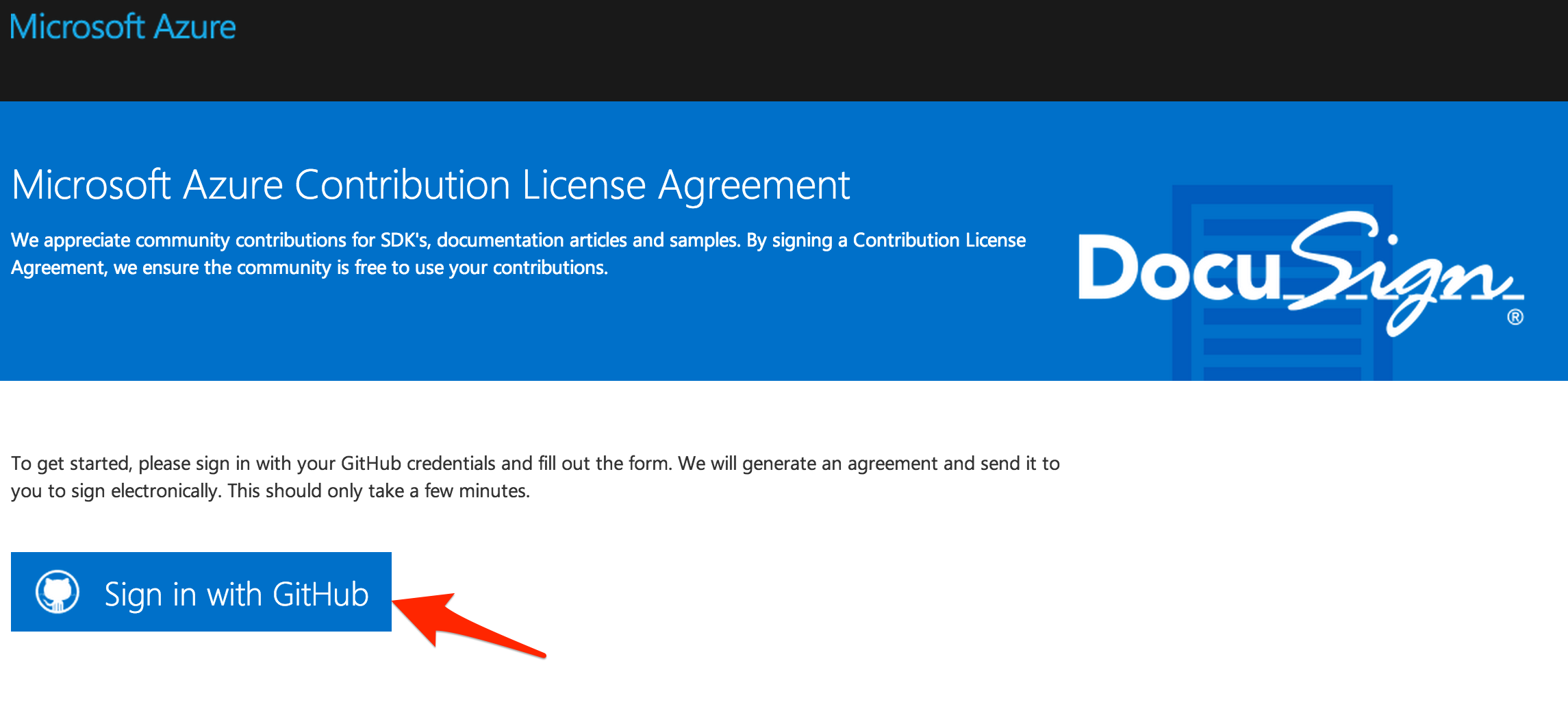 Azure_Contribution_License_Agreement.png