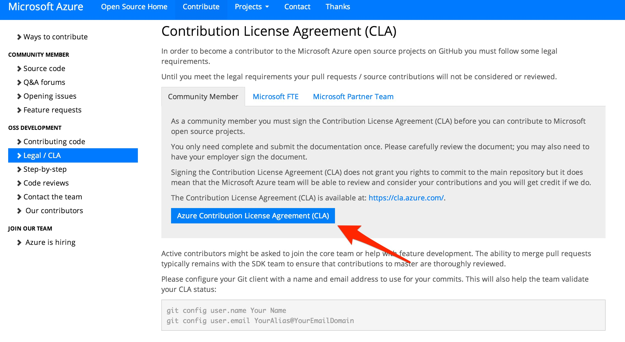 Open_Source_Contribution_Guidelines_-_Microsoft_Azure_Open_Source.png