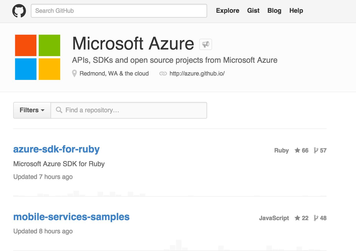 Microsoft_Azure_github.png