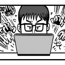 comic_half.png