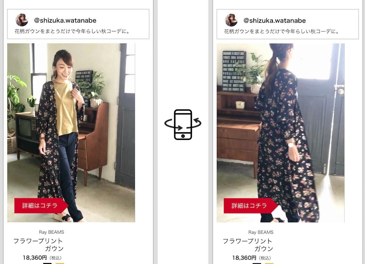 d-fashion copy.jpg