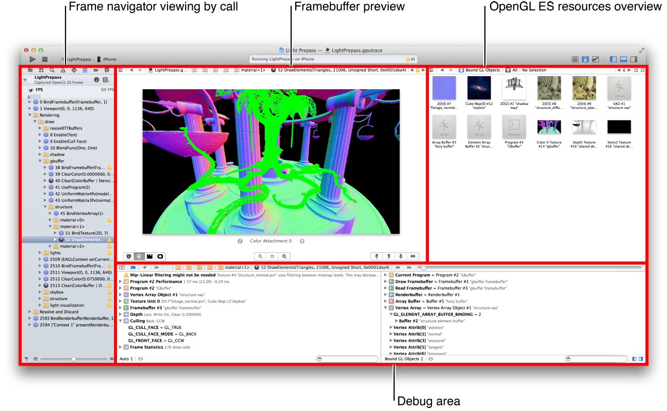 xcode_gpu_overview_draw_2x.png