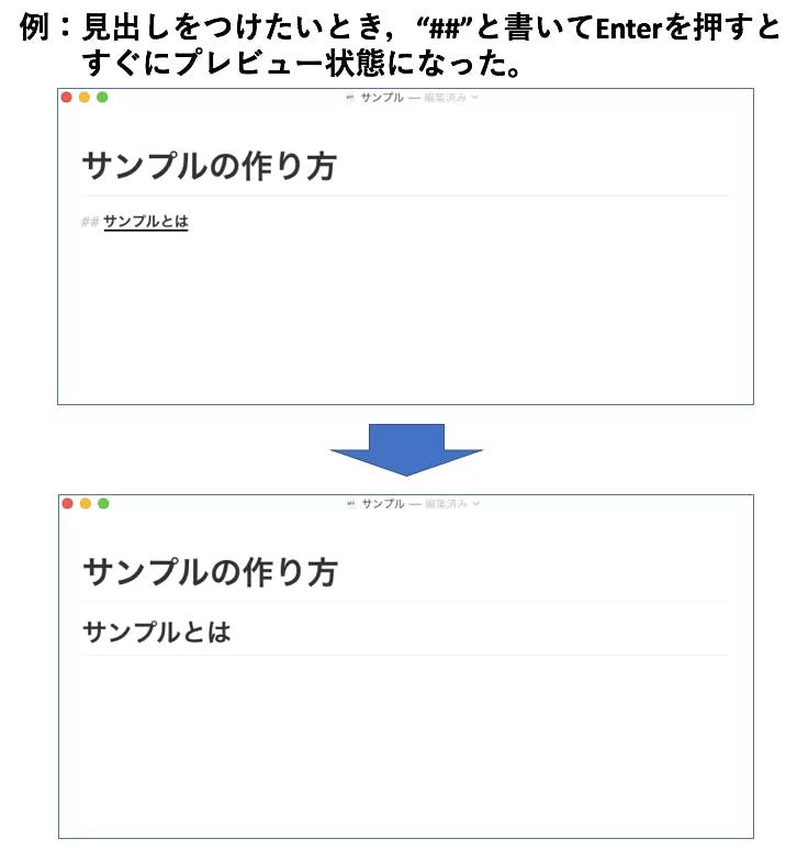 shinoda_typora_midashi.png