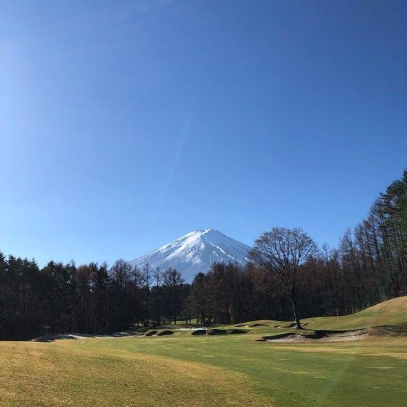 20181125-KCC-富士山.jpg