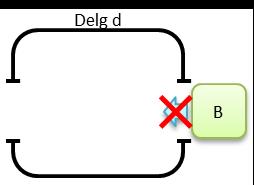 14_DelgEmpty.png