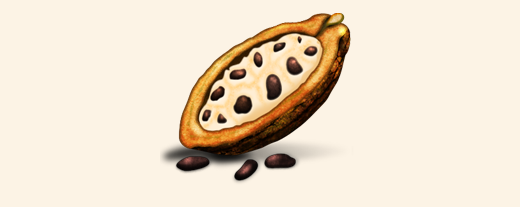 cocoapods1.png