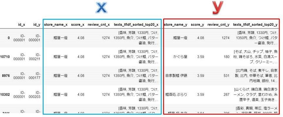 x_y_new.jpg