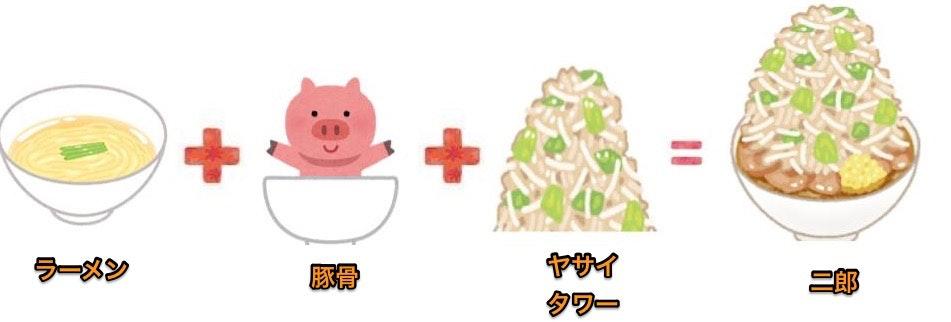 二郎_new.jpg