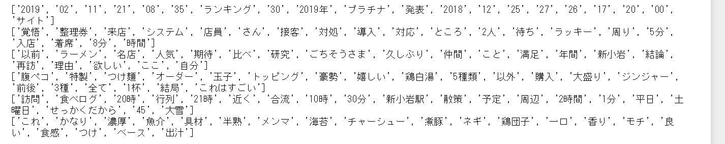 クラスリング_word_print.jpg