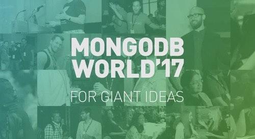 mongodb_world2017.jpg