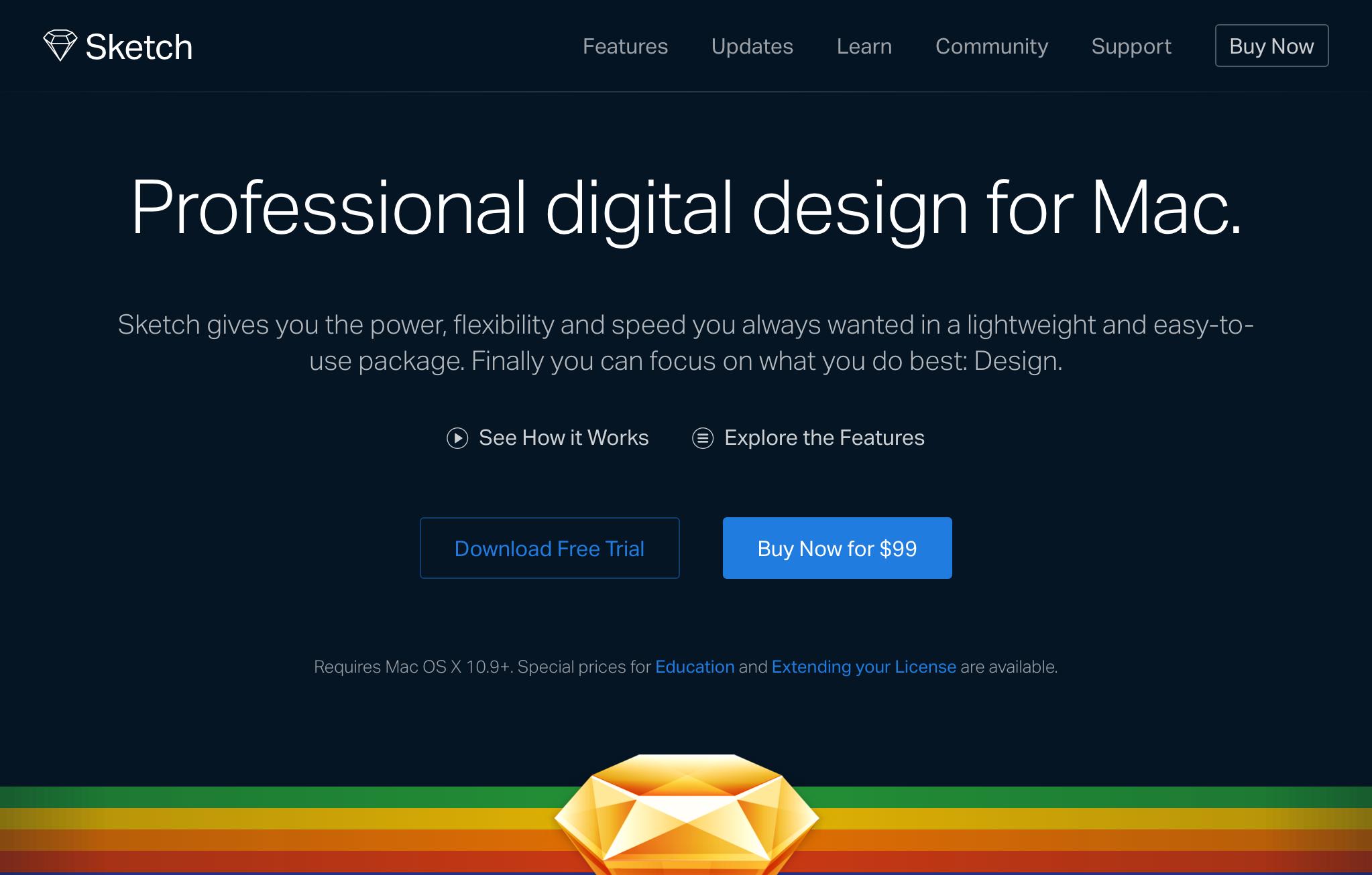 Sketch   Professional Digital Design for Mac.png