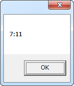 work.png