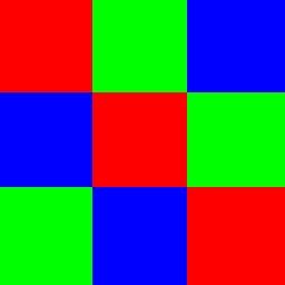 SimpleVAT_Scale.jpg