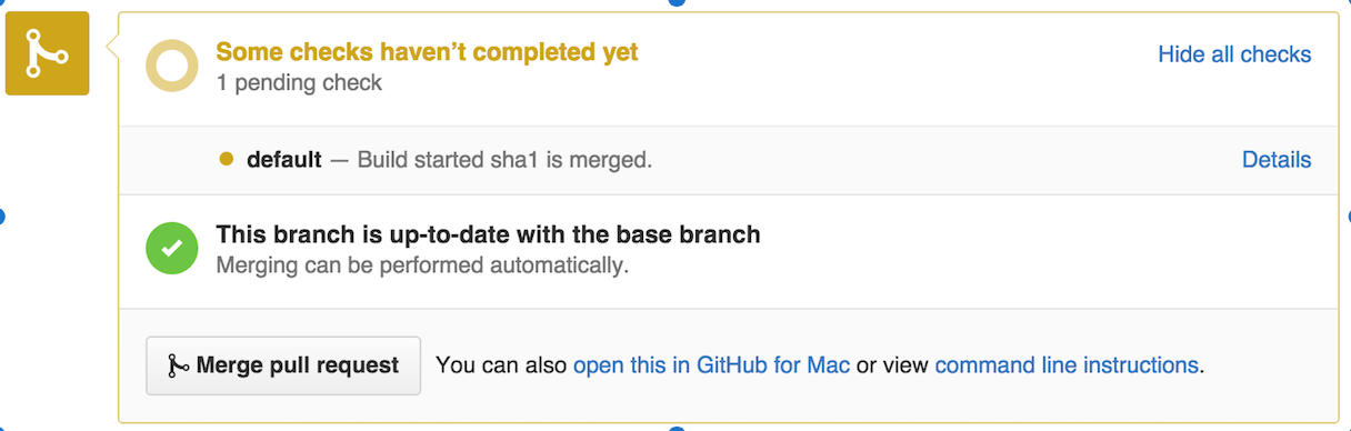 github_during_part.png