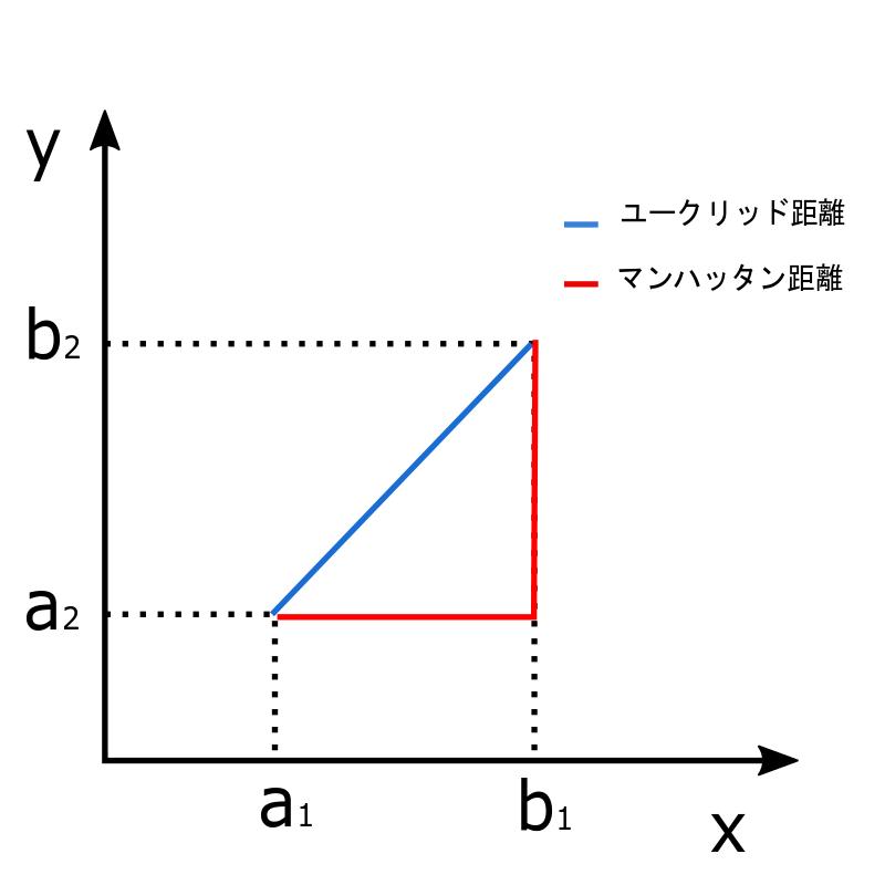 yukurid-1.png