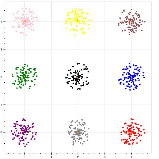 bokeh_plot (1).png