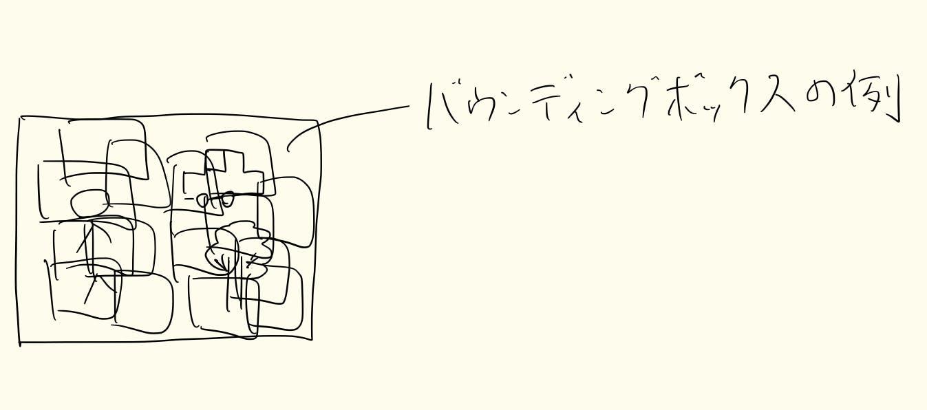 IMG_EF5DCECE44C9-1.jpeg
