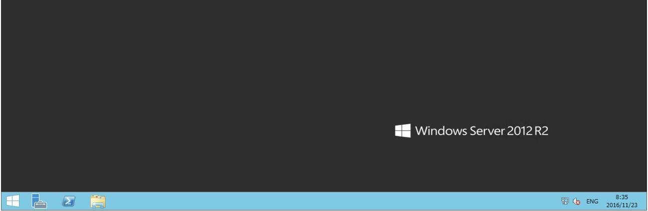 スクリーンショット 2016-11-28 0.10.16.png