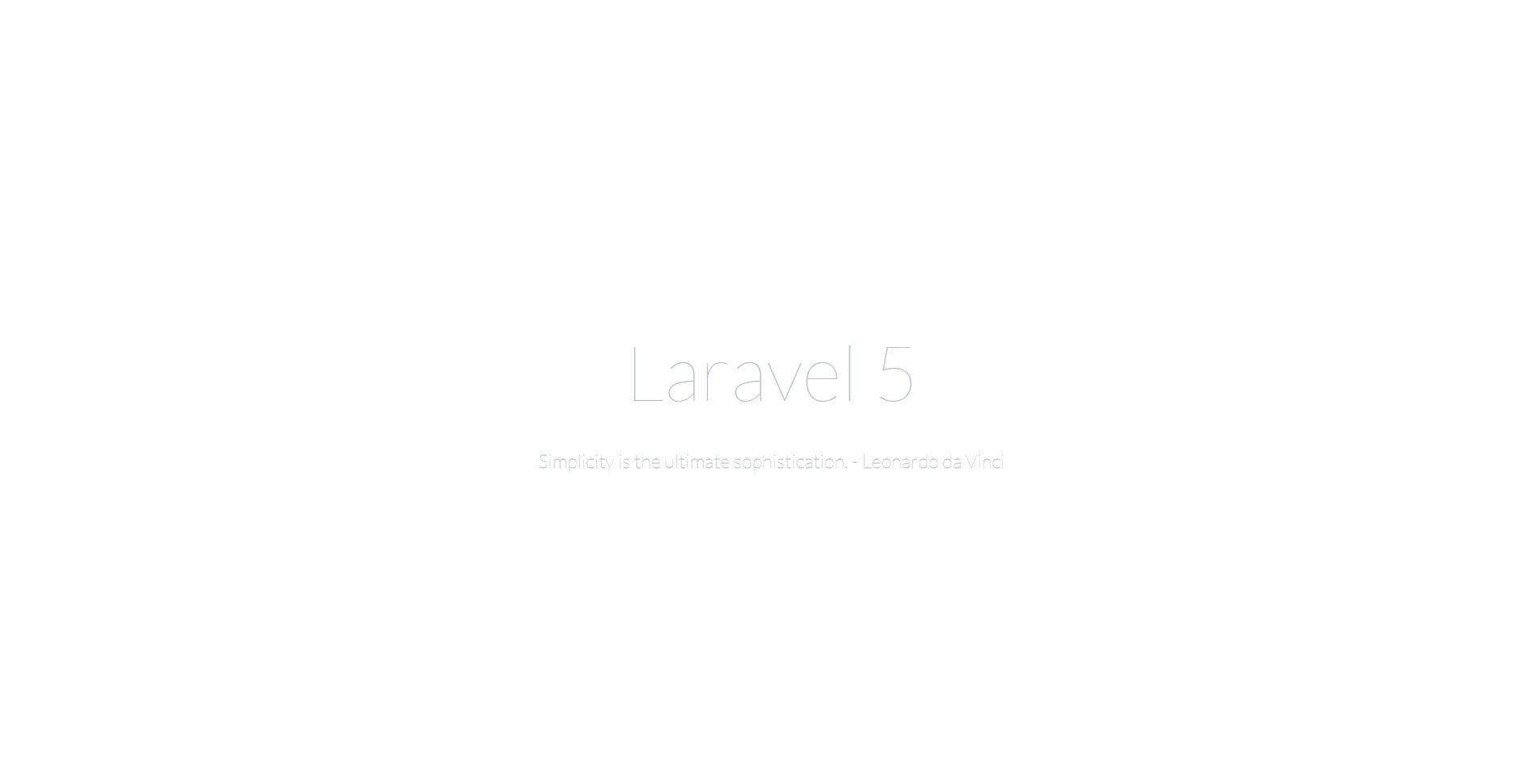 laravel.png