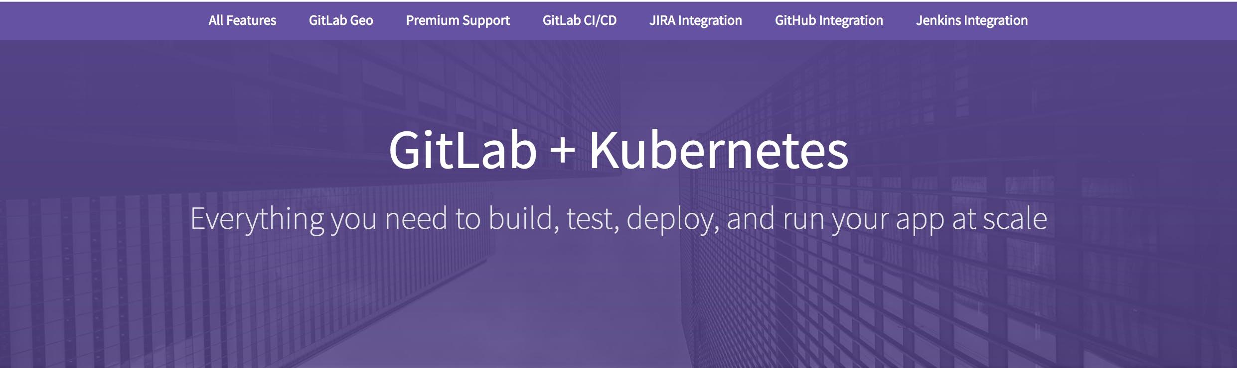 Screenshot-2018-6-7 GitLab Kubernetes Integration.png