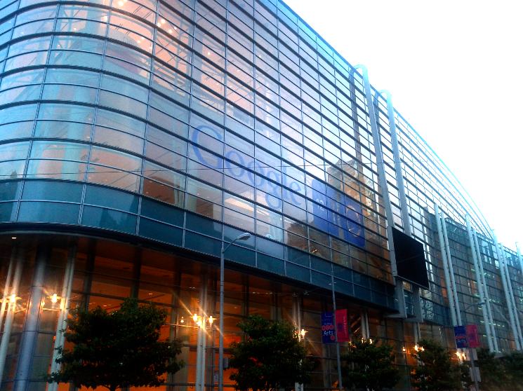 moscone.png