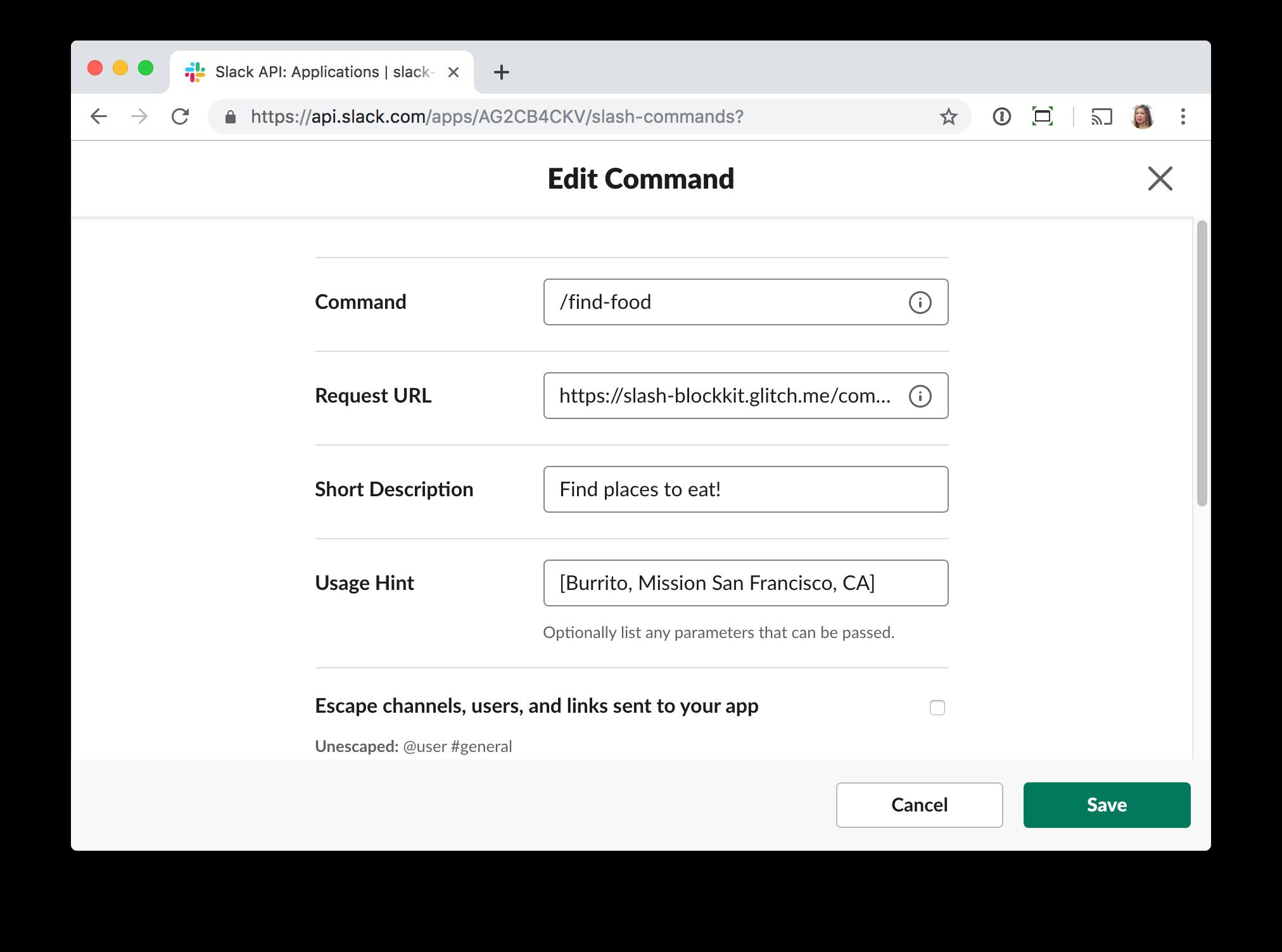 config_edit_command.png