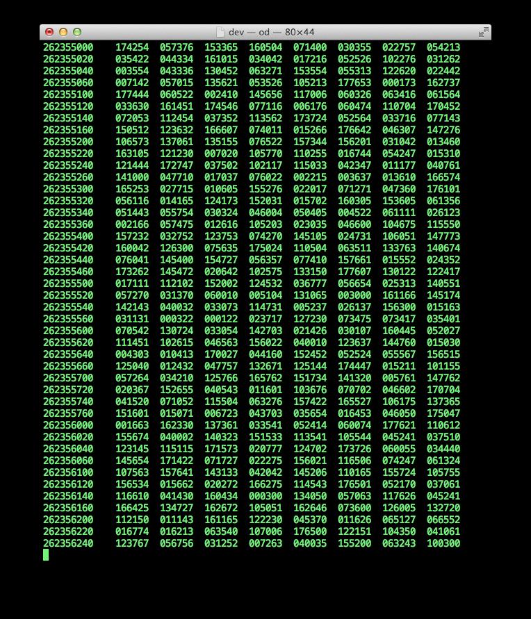スクリーンショット 2014-01-21 8.48.18.png