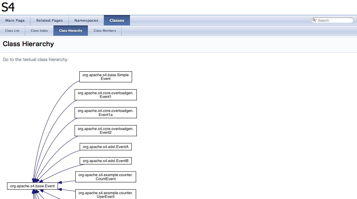 screenshot_doxygen.png