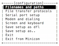 configuration.png