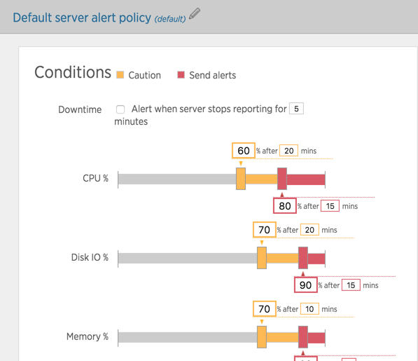 Server_alert_policies_-_New_Relic.png
