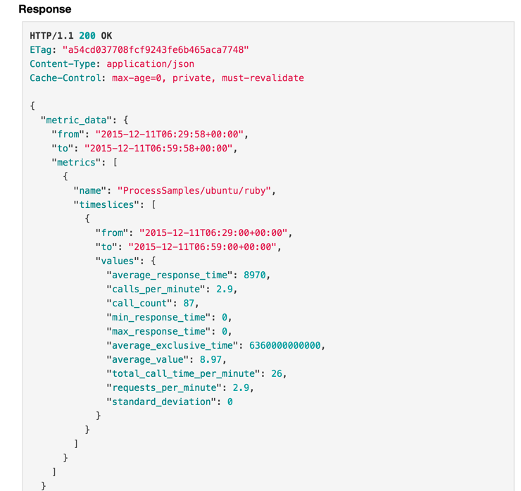 New_Relic_API_Explorer.png