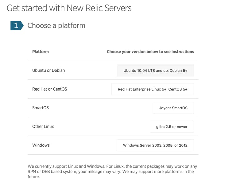 Setup_New_Relic_Servers_-_New_Relic.png