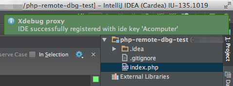 index_php_-__php-remote-dbg-test__-_php-remote-dbg-test_-____Development_PHP_php-remote-dbg-test__-_IntelliJ_IDEA__Cardea__IU-135_1019.jpg