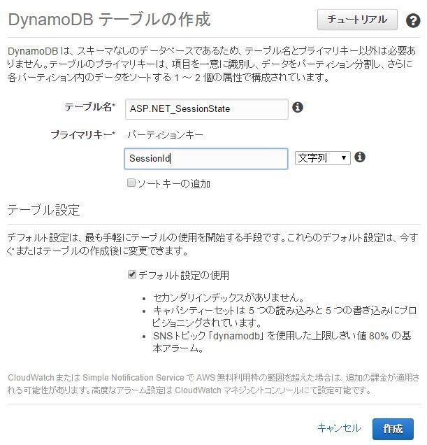 dynamo2.JPG
