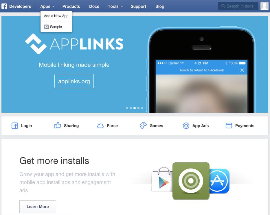 アプリの追加.png