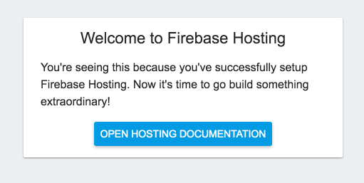 Welcome to Firebase Hosting 2016-06-26 14-42-38.png