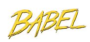 babel: Babel is a compiler for writing next generation JavaScript. 2017-08-01 22-21-41.png