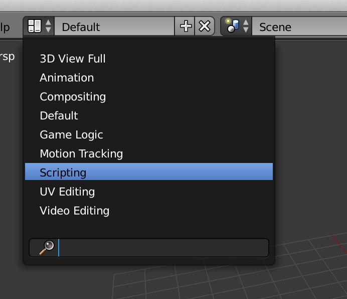 BlenderScripting.png
